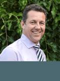 Sandy Warburton, Warburton Estate Agents
