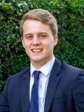 Connor Hadwen, Living Here Cush Partners - TENERIFFE