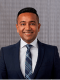 Dee Kawsar, Area Specialist - Keysborough