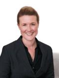 Erin McNamara, Sweeney Estate Agents - Bacchus Marsh