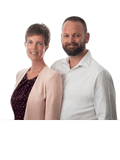 Duane & Andrea Buckley, Real Property Consultants - Brisbane
