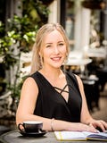 Rachel Swan, Ray White Manly - MANLY