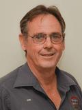 Rob Mills, Elaine Mills Property Management - COOLALINGA
