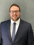 Josh Klemm, Curve Real Estate - MILTON