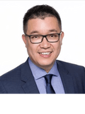 Jason Yu, RE/MAX Community Realty - SUNNYBANK