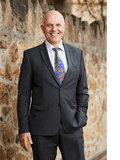 Peter Michos, Realestate Management Company - RLA158869