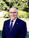 Ron Coleman LREA, Richardson & Wrench - Windsor