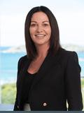 Melissa Nolan, Nolan Partners - Coffs Harbour