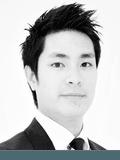 LEON CHAN,