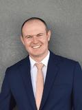 Daniel Billingsley, Couture Realty - Brisbane