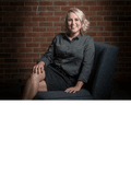 Mackenzie Harvison - Sales Agent, Ford & Dougherty Property - GRAFTON
