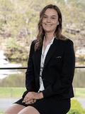 Allie Thomas, Century 21 Innovative Realty - Revesby