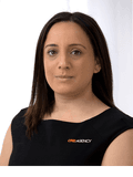 Elena Psaila, One Agency Sunbury Region - SUNBURY