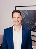 Nick Elsden, Homebuyers Centre - Docklands