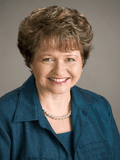 Therese Plath, Ray White Cairns South -