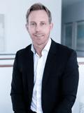 Daniel Perry, John Reid Real Estate - Broadbeach Waters