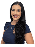 Emma Grant, Harcourts - HOPE ISLAND