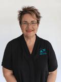 Donna-Marie Jarden, DMH Realty