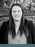Emma Dickenson, Munro Property Group - RLA 150778