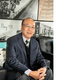 Tony Lam, Exclusive Real Estate - Concord