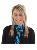 Elisha Brown, Harcourts Kingborough - Kingston