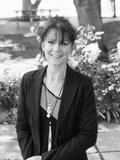 Cat Meredith, Elders - Glenelg (RLA 69187)