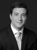 Grant Giordano, South Australia Sotheby's International Realty - ADELAIDE (RLA 282245)