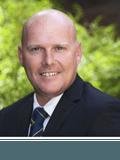 Stuart Aldridge, Real Estate - Yarra Valley