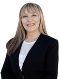 Maria Selleck, Maria Selleck Properties - Manuka