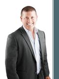 John Cunningham, JKC Real Estate - NORWOOD