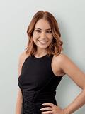 Renee Abdallah, Belle Property - Annandale