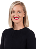 Samantha Withnell, Abel McGrath Property Group