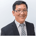 Kia Tran, Centurion International Holdings - DOUBLE BAY