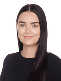 Jess Rogers, Abel McGrath Property Group