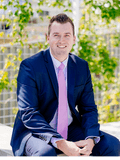 Nathan Dobbs, Nolan Partners - Coffs Harbour