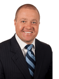 Dean Bradley, Peard Real Estate