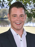 Jacob Visser, Visser Property Group - ELSTERNWICK