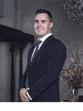 Alex Koch, Adelaide Property Network