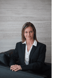 Joanna Karow, Advantage Property Consulting - MELBOURNE