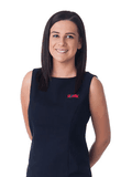 Amber Farthing, RE/MAX  - Results