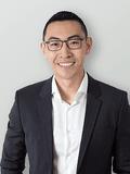 Steve Song, Belle Property  - Carindale