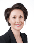 Diana Jurisic, Professionals Whiting & Co Real Estate - St Kilda