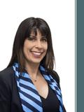 Jamila Bagnall, Harcourts Solutions