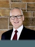 Graham Catt, Elite Real Estate SA RLA269383 - GLENELG