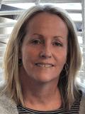 Karen Garrett, Straddie Sales & Rentals - STRADBROKE ISLAND