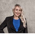 Nyree Cartwright, Hayeswinckle - Highton