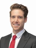 Marc Tanti, Richardson Property Group - Werribee