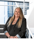 Meredith Jays, LongView Real Estate - Melbourne