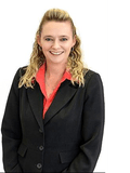 Rebecca Pym, BH Partners - Mannum/Woodside