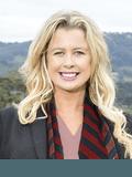 Sylvia Jemson-Ledger Hills & Fleurieu, Elders Real Estate - Victor Harbor